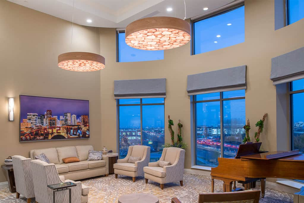 Belmar-living-room