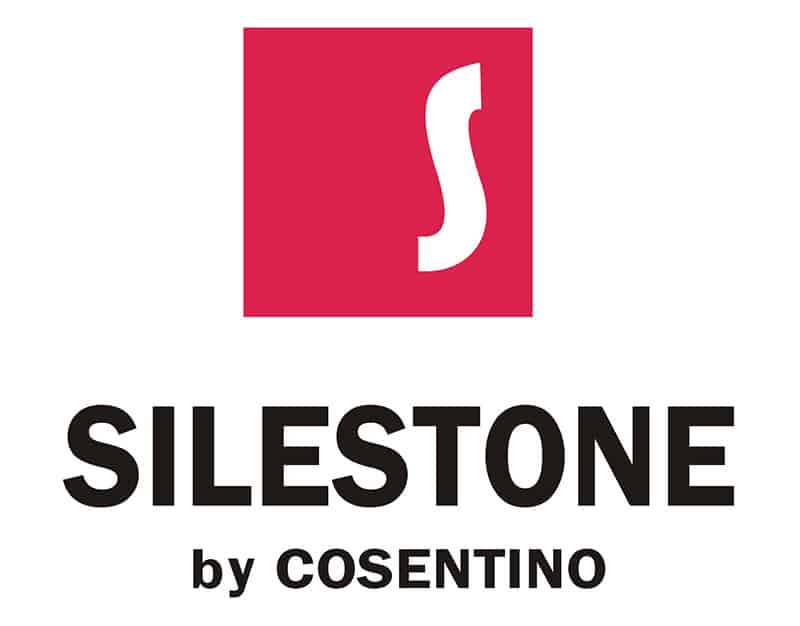 silestone-2