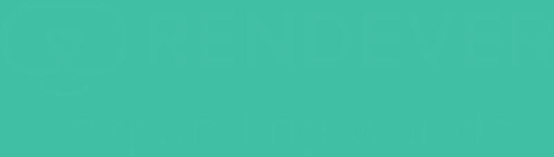v2_rendever_logo_horizontal