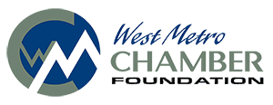 v3_West-Metro-Logo-foundation-002