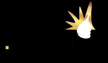 WalaLight-O1fficial-Logo