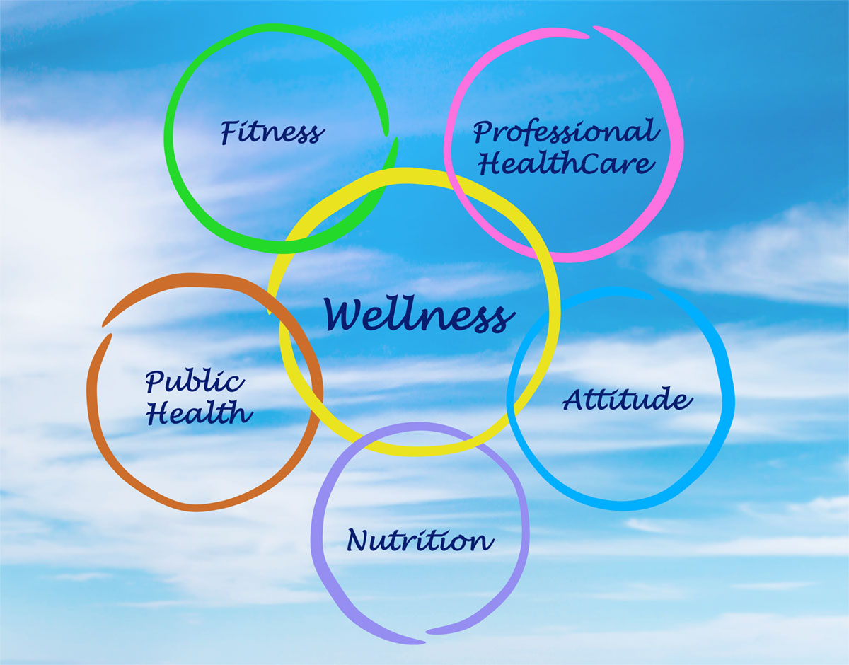 v2_Wellness-Graphic